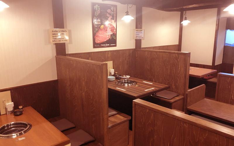 駒岡本店リニューアル1